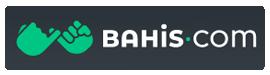 bahiscom-logo